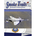 ADST 18/1 SMOKE TRAILS NO.18 VOL.1