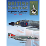 Phantom 004 British Phantoms (1)