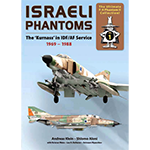 Phantom 001 Israeli Phantoms (1)