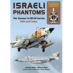 Phantom 002 Israeli Phantoms (2)