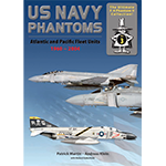 Phantom 003 US Navy Phantoms