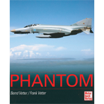 GER006 - Phantom