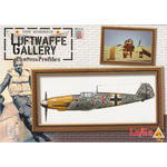 LUGA003 Luftwaffe Gallery No.03